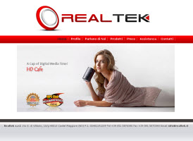 Realtek.it