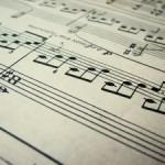 Colonne sonore e jingle paolo mazzagardi