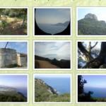 video guida su foto gallery e album fotografici nell'area riservata