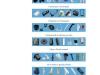 Molveno fasteners